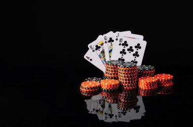 Poker Online Uang Asli Terbaru, Klik Disini