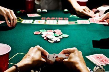 qq poker ceme